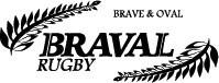 BRAVAL